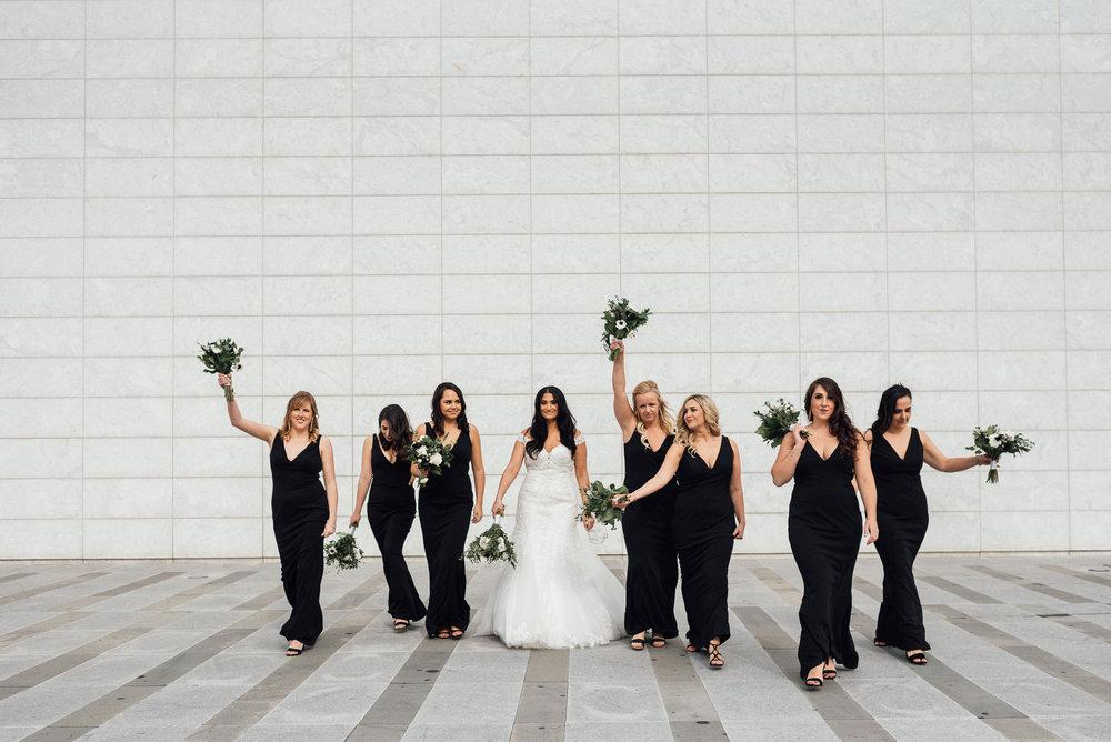 Katie-May-Bridesmaids-Pearl-Bridal-House