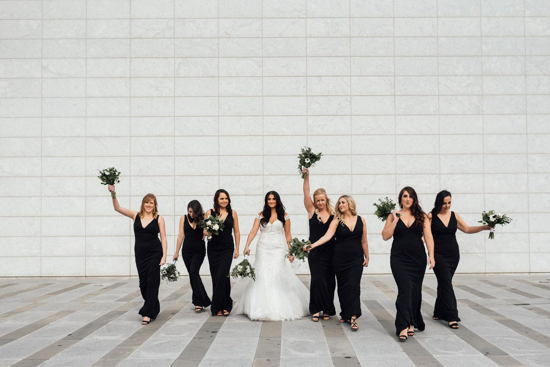 b907ce6d60e Katie-May-Bridesmaids-Pearl-Bridal-House