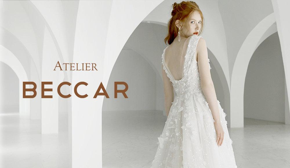 cover-bridal-Atelier-Beccar.jpg