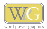 Word Power Graphics