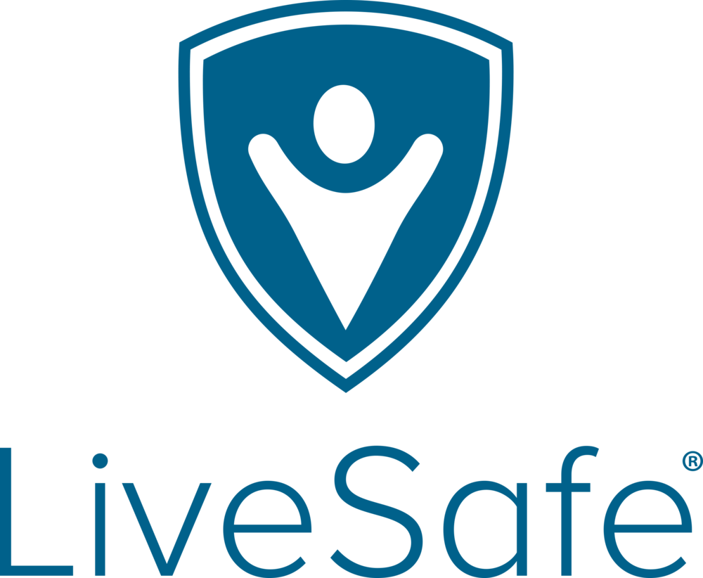 LiveSafe-logo-horizontal-blue.png