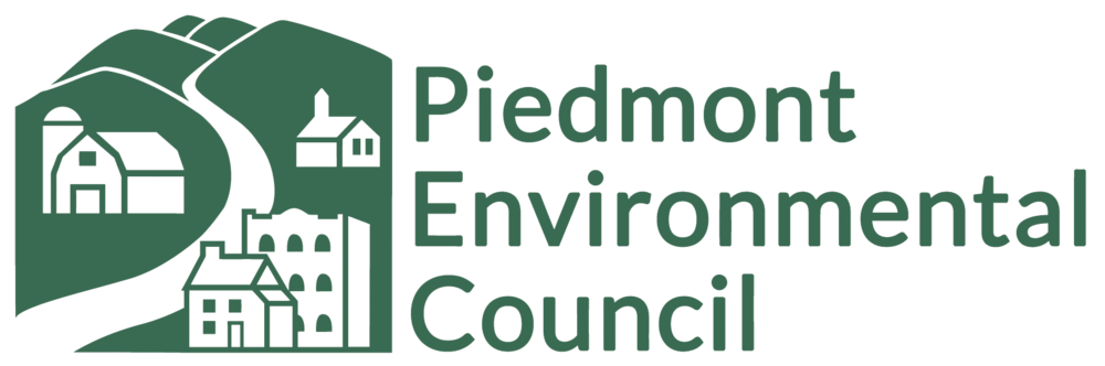 pec_logo_long_green_transparent.png