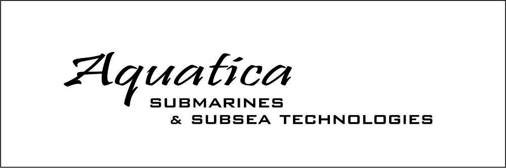 Aquatica Logo B & W.jpg