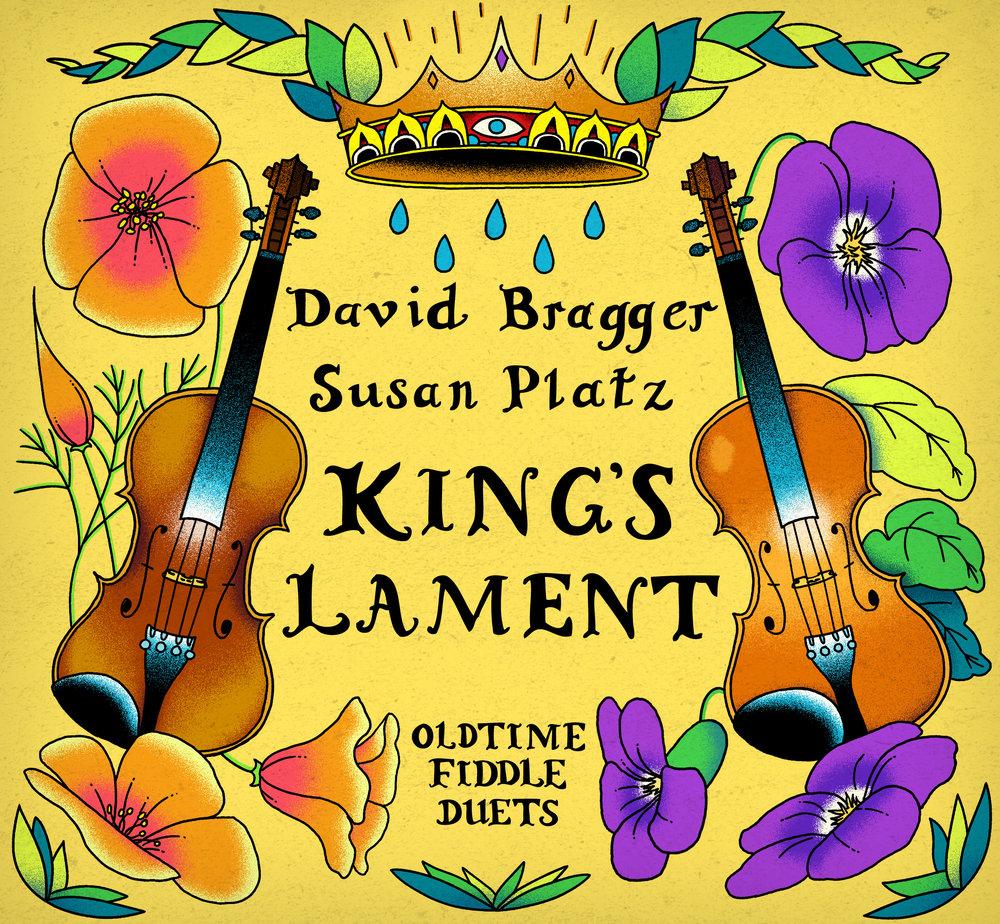 kings_lament_cover1.jpg