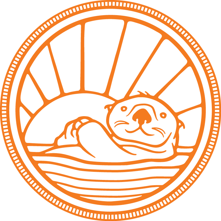 Otter and Sun with TEXT.jpg