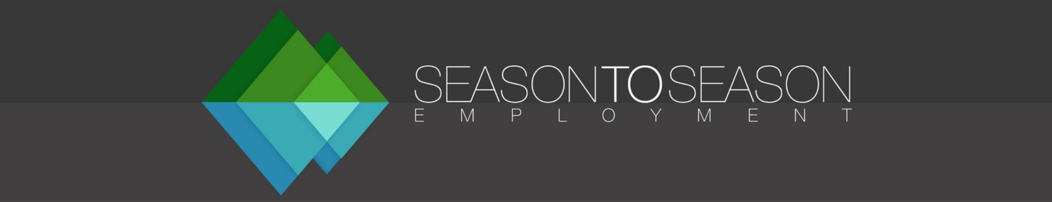Season to Season Employment