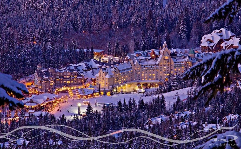Winter Wonderland.jpeg