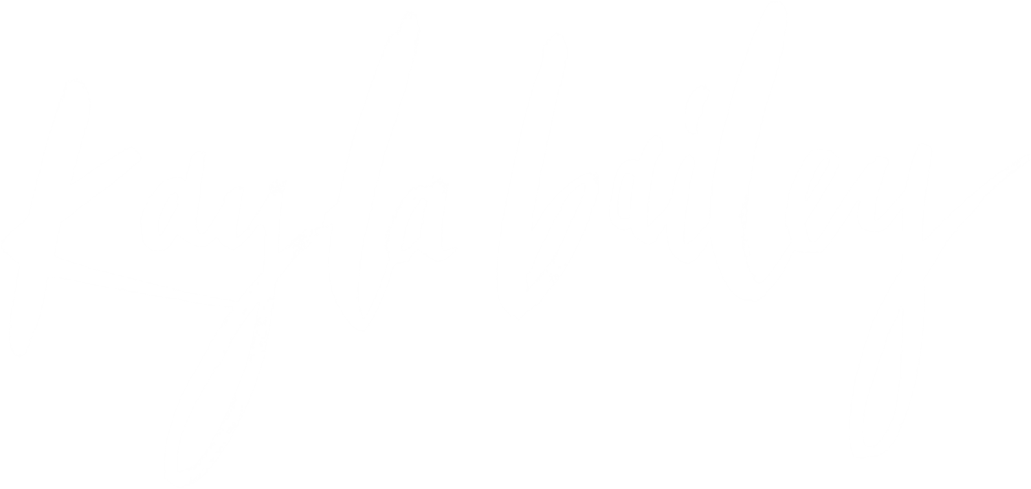 Kayla Bailey // Official Website