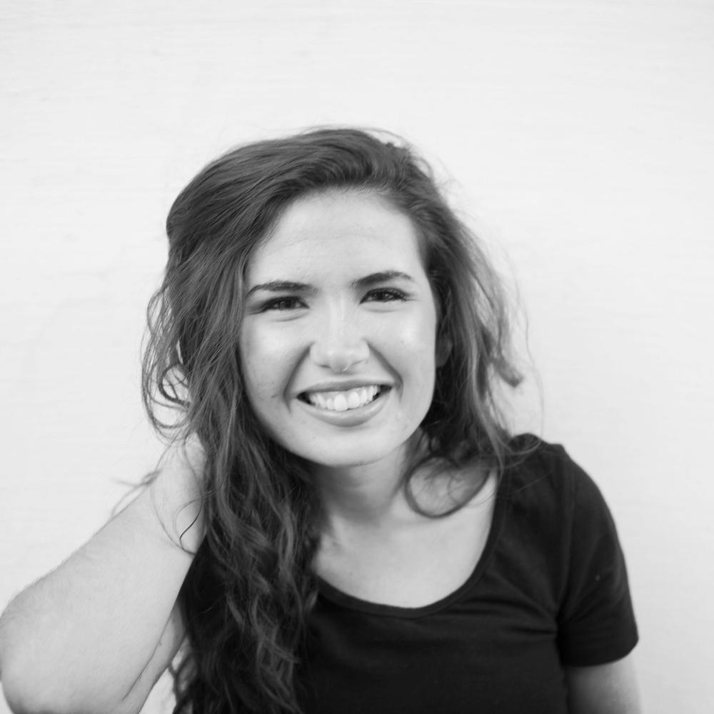 Kelsey Lindell -- Uphold Global