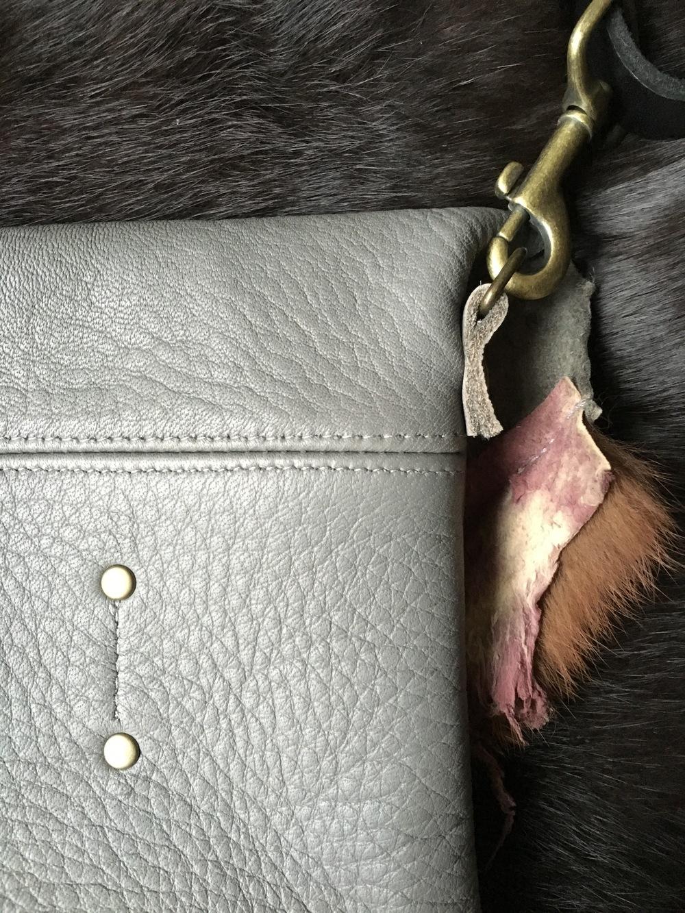 Macro Back Fur.jpg