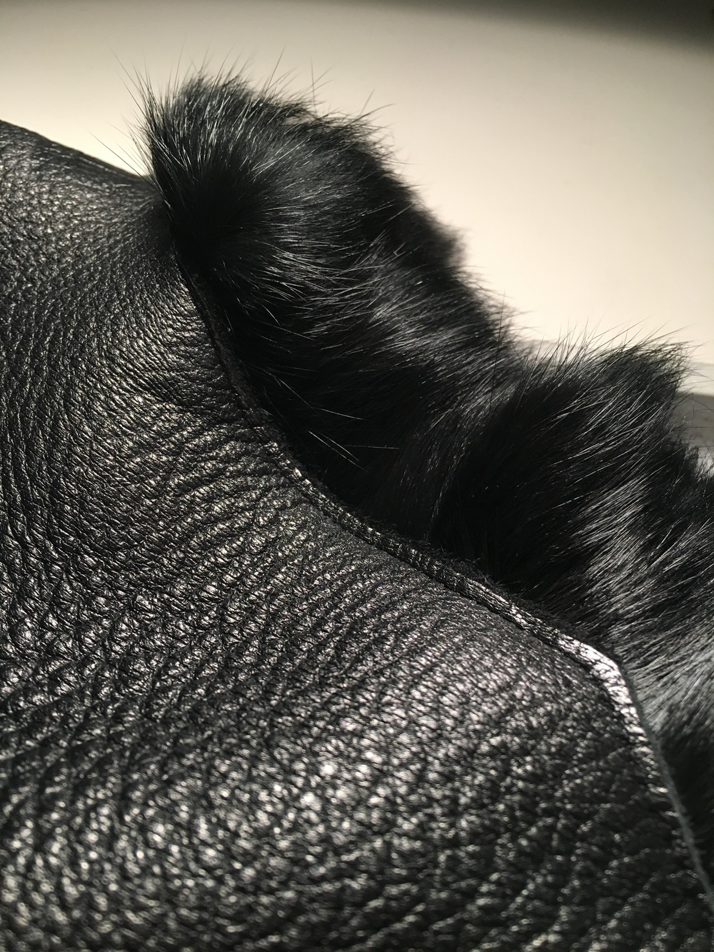 Fur Close Up.jpg