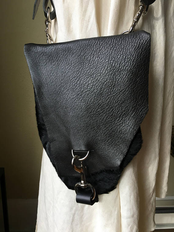 Long Messenger Bag Front.jpg