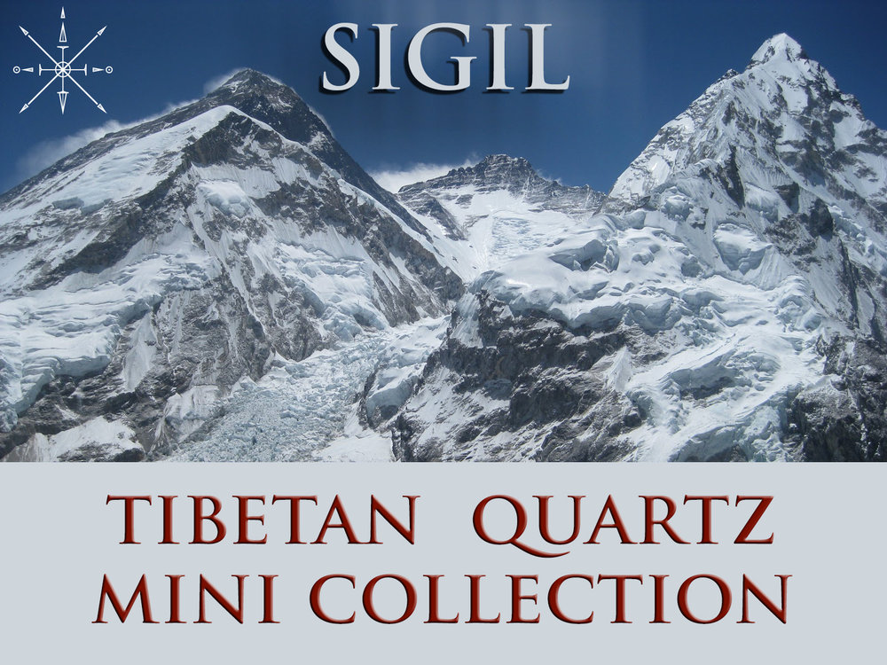 Tibetan Quartz Collection Poster.jpg