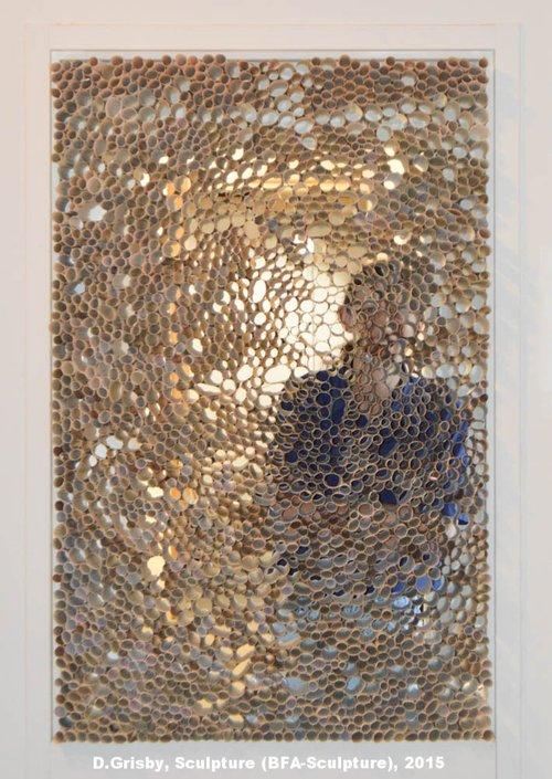 03. D.Grisby, Sculpture (BFA-Sculpture),2015.jpg