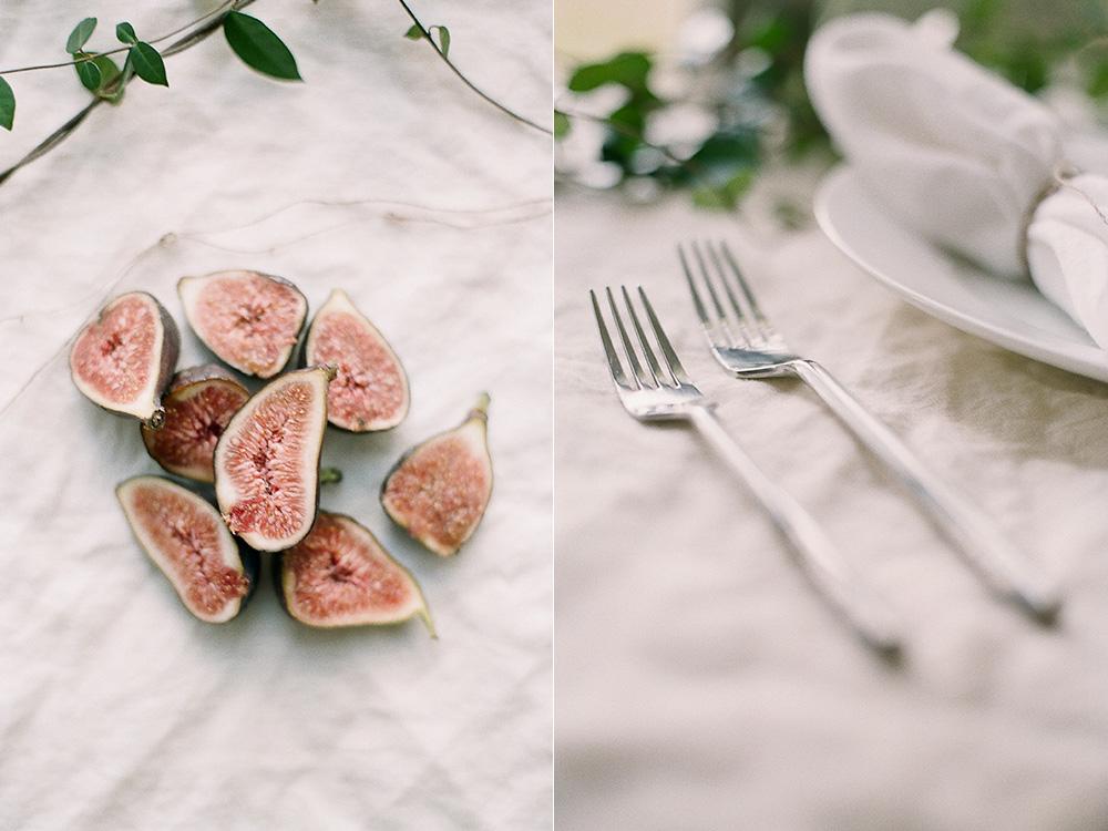 figs-06.jpg