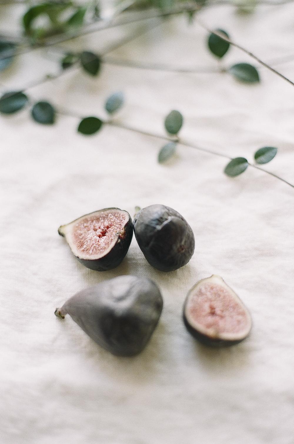 figs-13.jpg