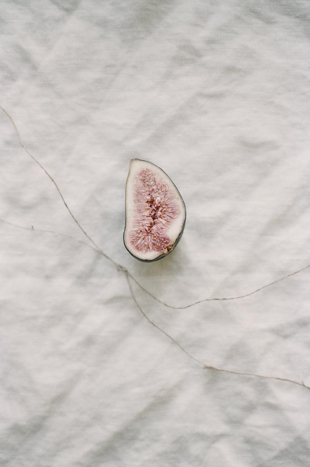 figs-16.jpg