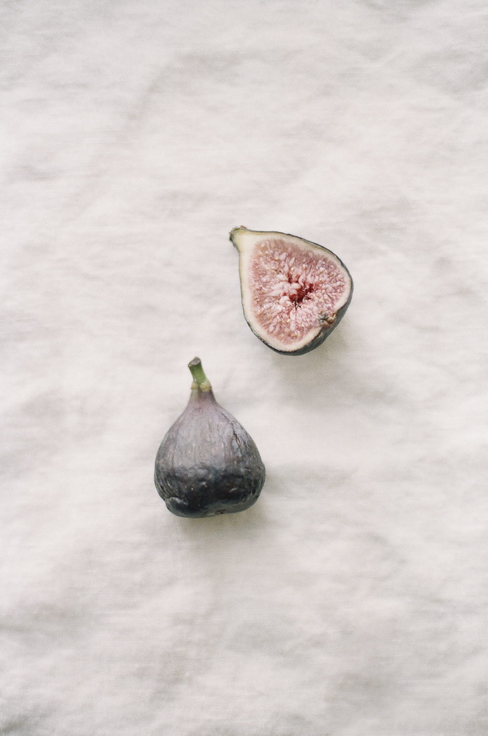 figs-18.jpg