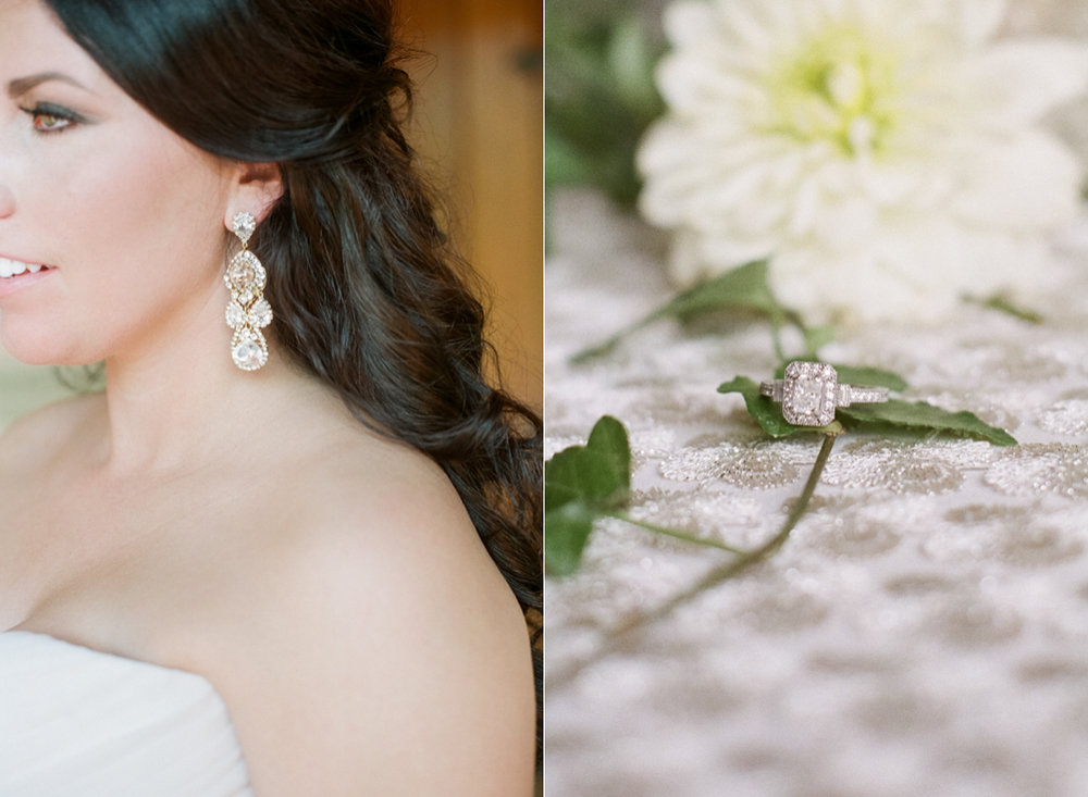 houston-bridal-session-film-photographer-white-bouquet-college-park-flowers-christine-gosch-11.jpg