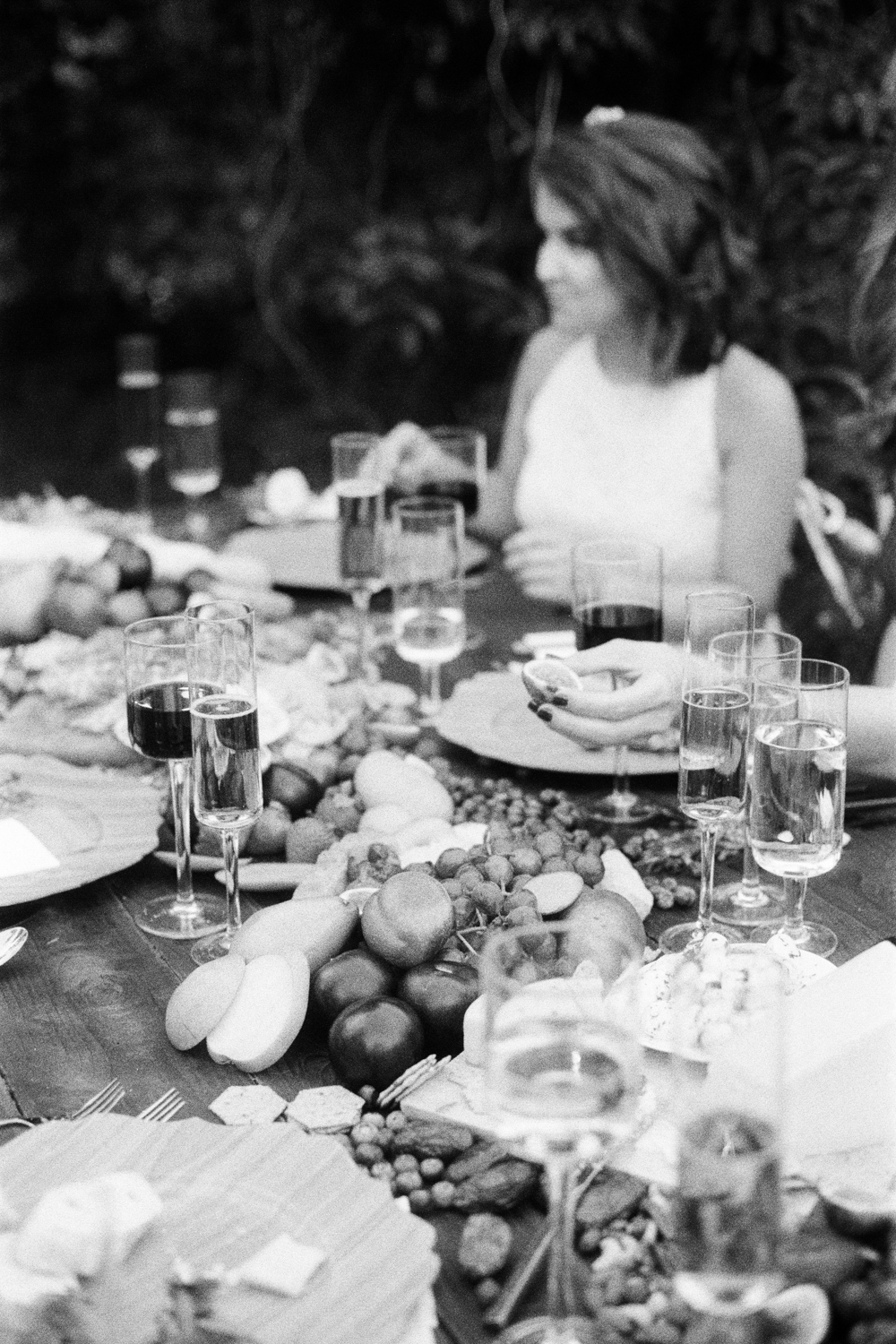 Rehearsal-dinner-photographer-film-photography-christine-gosch-texas-destination-pentax645n-medium-format-fuji400h-ilford-delta-3200-16.jpg