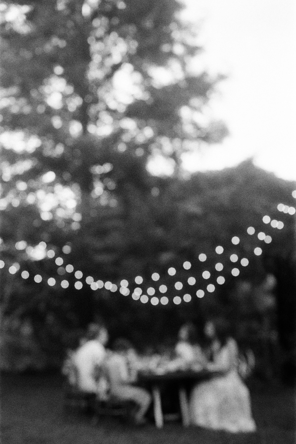 Rehearsal-dinner-photographer-film-photography-christine-gosch-texas-destination-pentax645n-medium-format-fuji400h-ilford-delta-3200-20.jpg