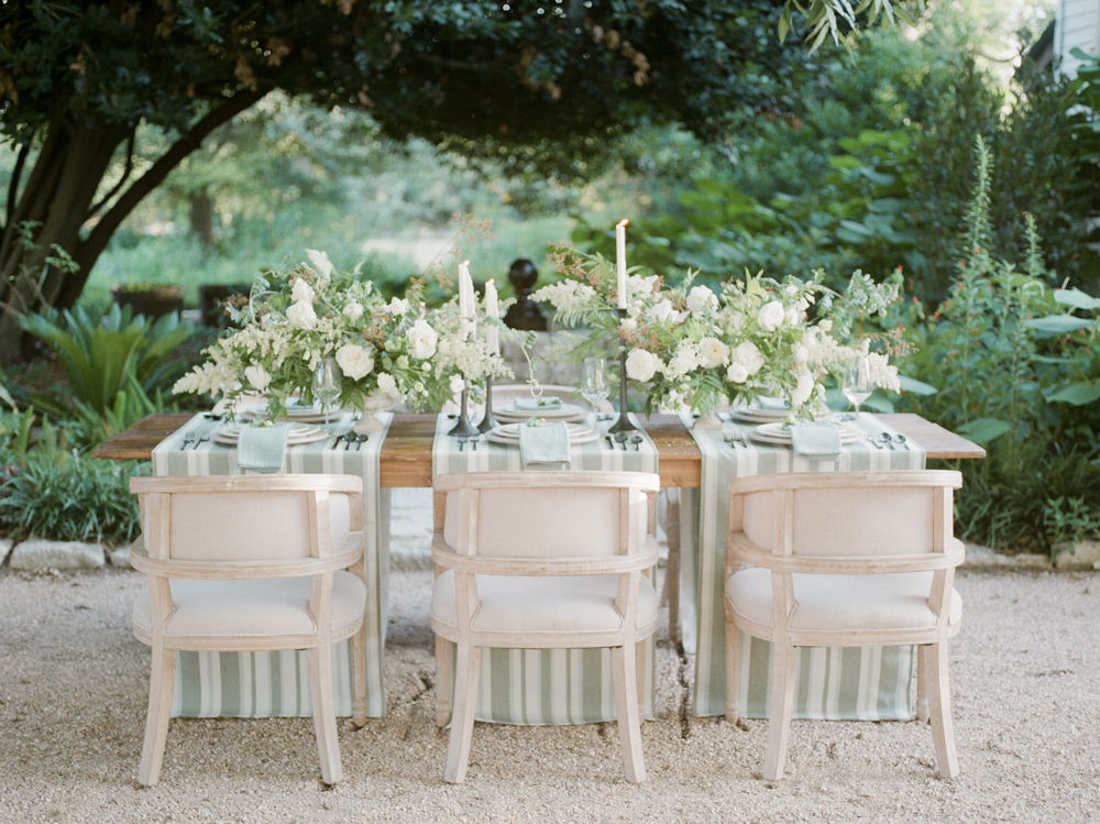 christine-gosch-barr-mansion-austin-wedding-venues-venue-simple-film-photographer-wedding-sparrow-alexandra-grecco-sprout-floals-feathers-and-frosting-classic-inspired-photography-mayhar-design20.jpg