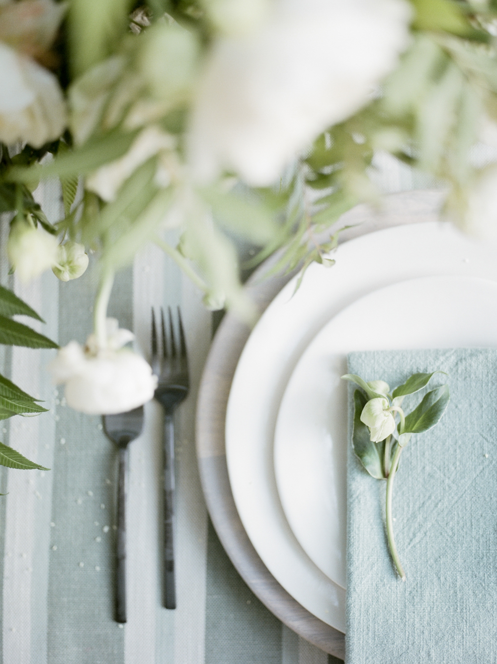 christine-gosch-barr-mansion-austin-wedding-venues-venue-simple-film-photographer-wedding-sparrow-alexandra-grecco-sprout-floals-feathers-and-frosting-classic-inspired-photography-mayhar-design21.jpg