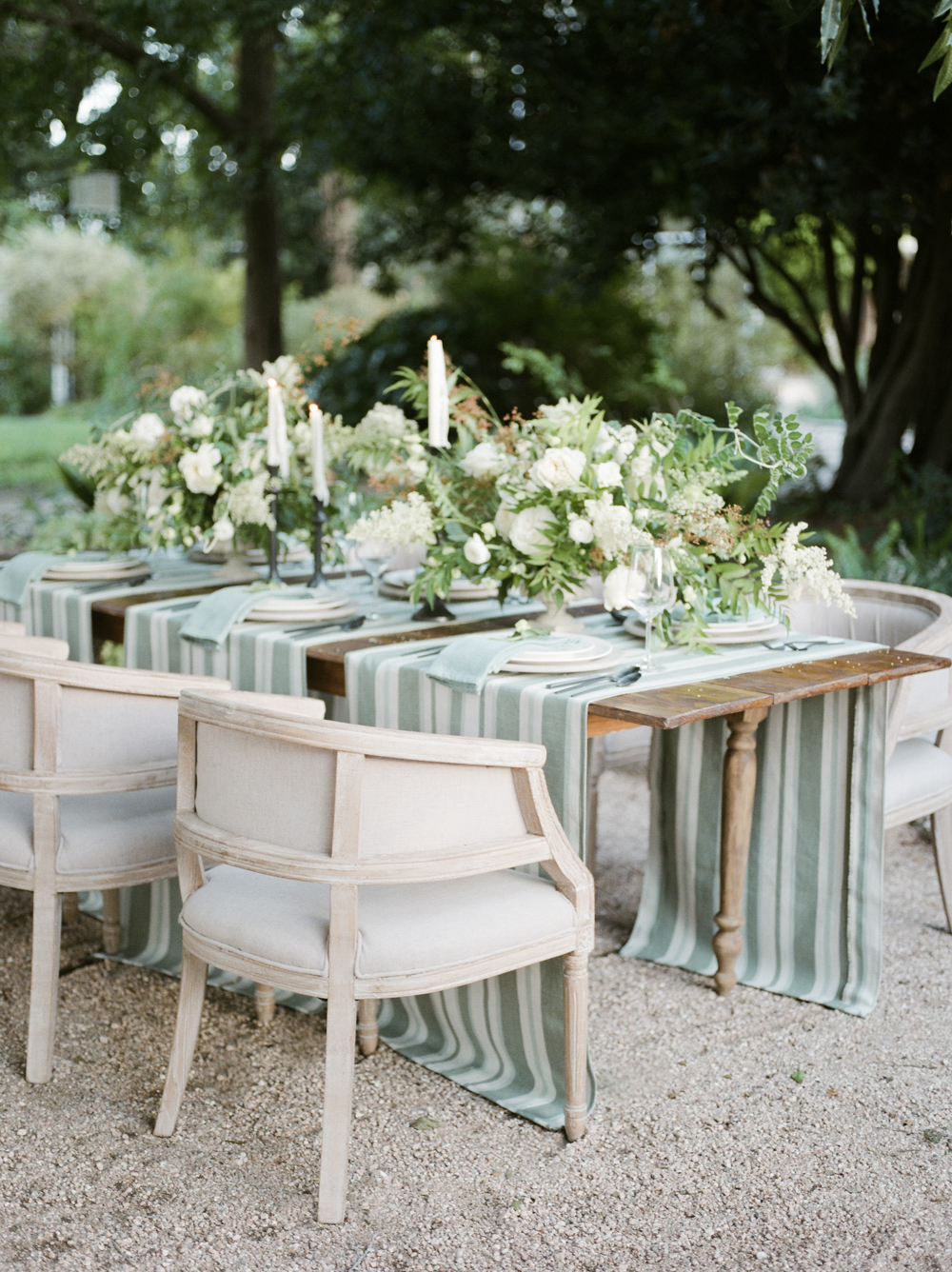 christine-gosch-barr-mansion-austin-wedding-venues-venue-simple-film-photographer-wedding-sparrow-alexandra-grecco-sprout-floals-feathers-and-frosting-classic-inspired-photography-mayhar-design22.jpg
