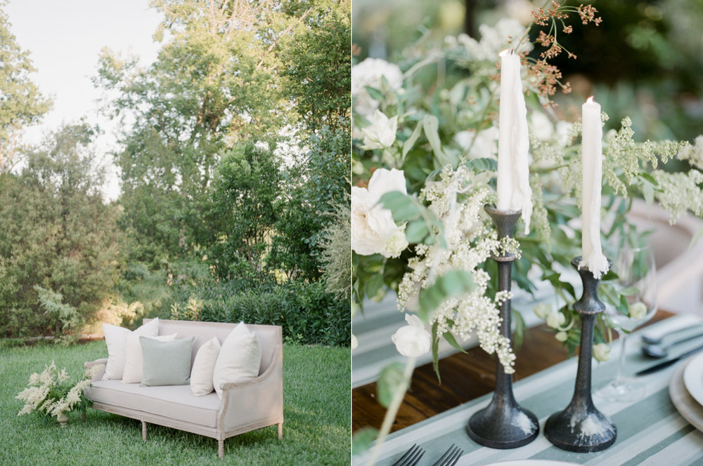 christine-gosch-barr-mansion-austin-wedding-venues-venue-simple-film-photographer-wedding-sparrow-alexandra-grecco-sprout-floals-feathers-and-frosting-classic-inspired-photography-mayhar-design24.jpg