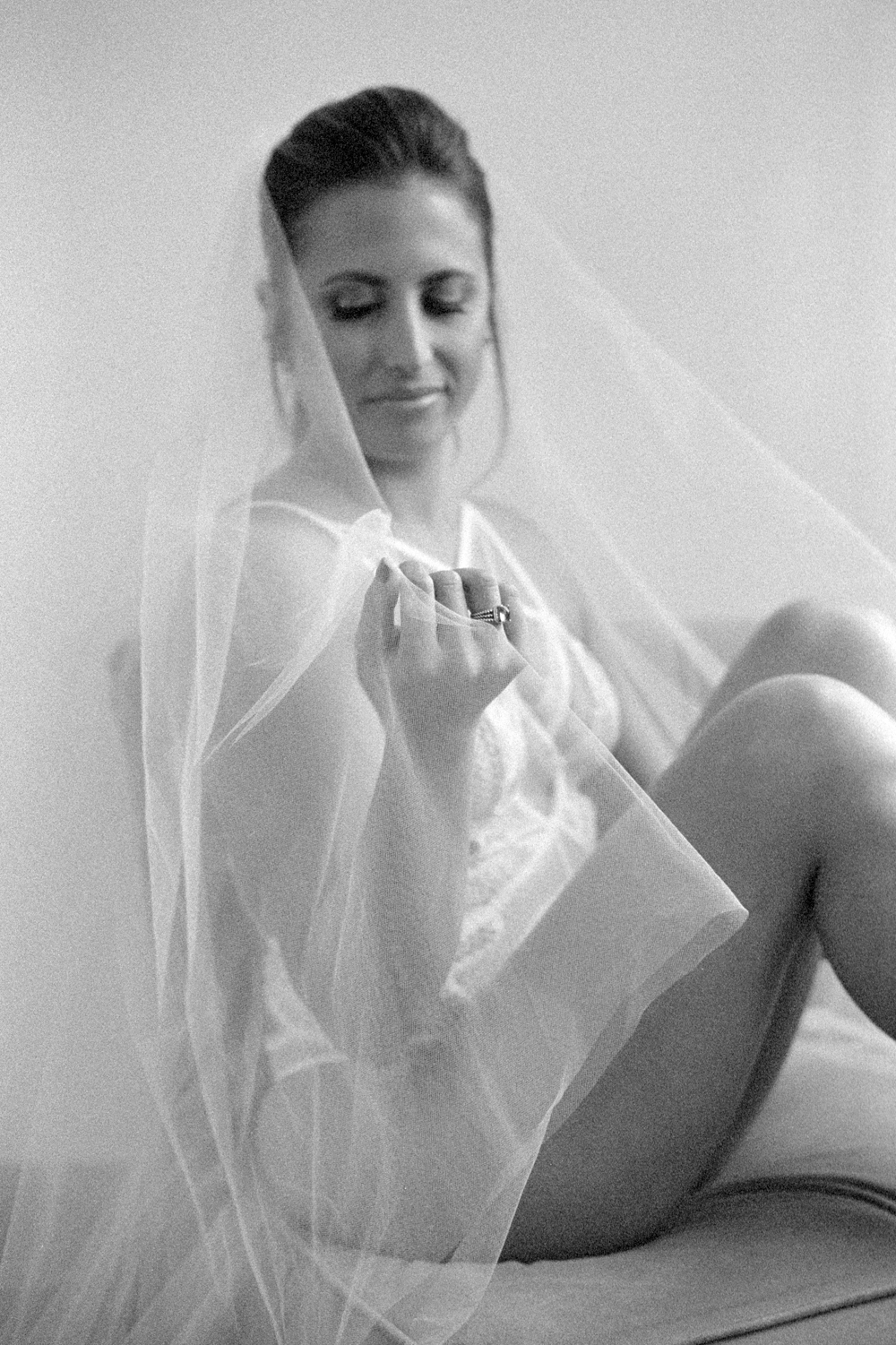 Christine-Gosch-Houston-boudoir-photographer-film-photography-fill-in-the-blank-wedding-photographer-3.jpg