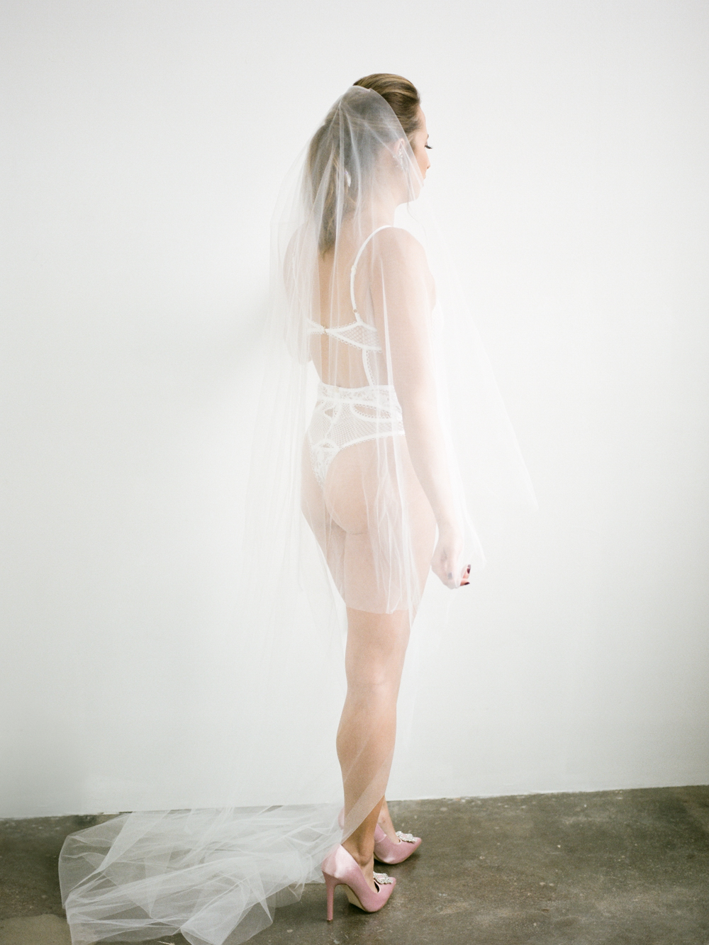 Christine-Gosch-Houston-boudoir-photographer-film-photography-fill-in-the-blank-wedding-photographer-4.jpg