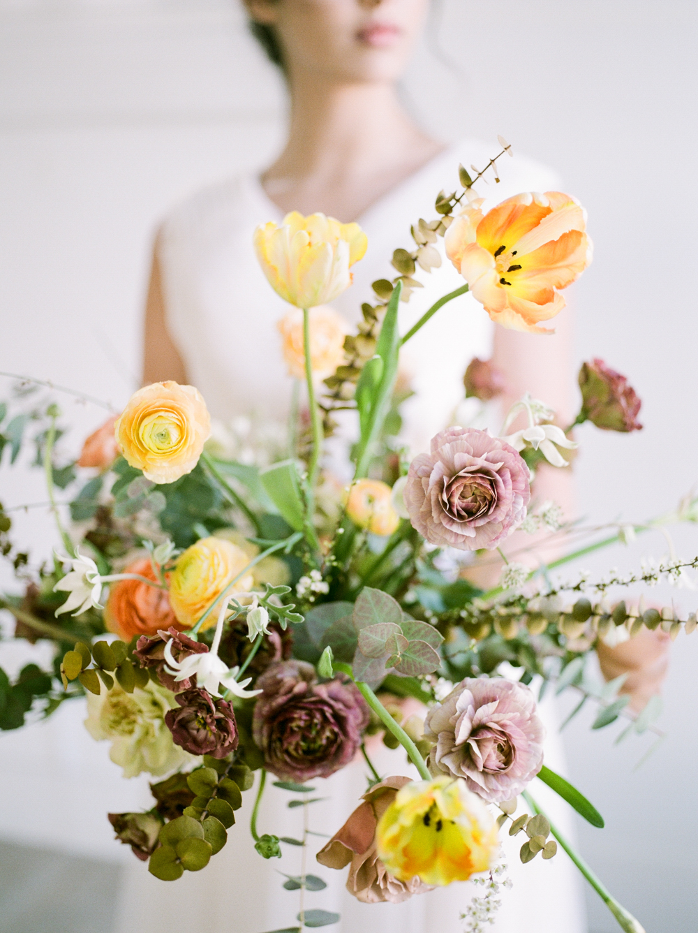 christine-gosch-utah-wedding-photographer-film-photographer-salt-lake-city-spring-utah-wedding-bridal-session-9.jpg
