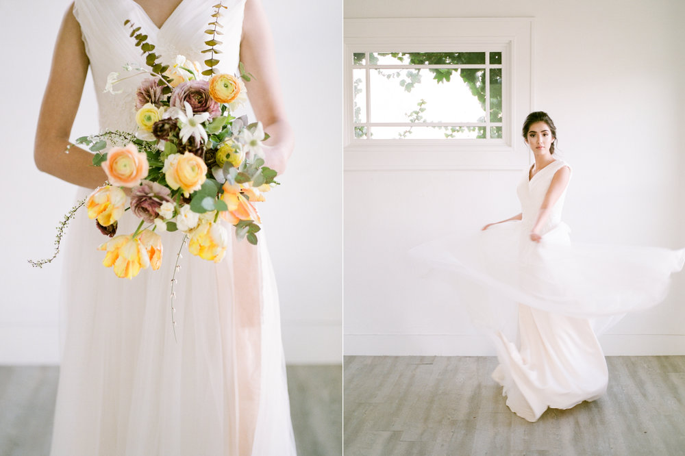 christine-gosch-utah-wedding-photographer-film-photographer-salt-lake-city-spring-utah-wedding-bridal-session-11.jpg