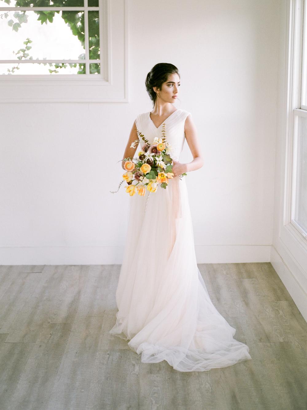 christine-gosch-utah-wedding-photographer-film-photographer-salt-lake-city-spring-utah-wedding-bridal-session-12.jpg