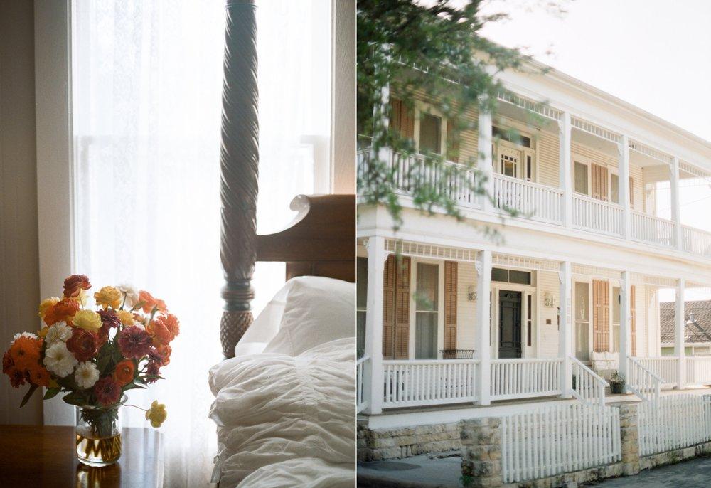christine-gosch-texas-wedding-photographer-fayetteville-texas-film-photographer-destination-wedding-10.jpg
