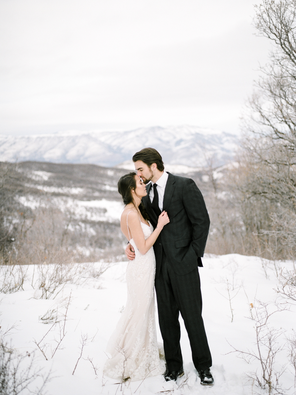 Christine-Gosch-Utah-film-photographer-wedding-mountains-snow-snowy-destination-7.jpg
