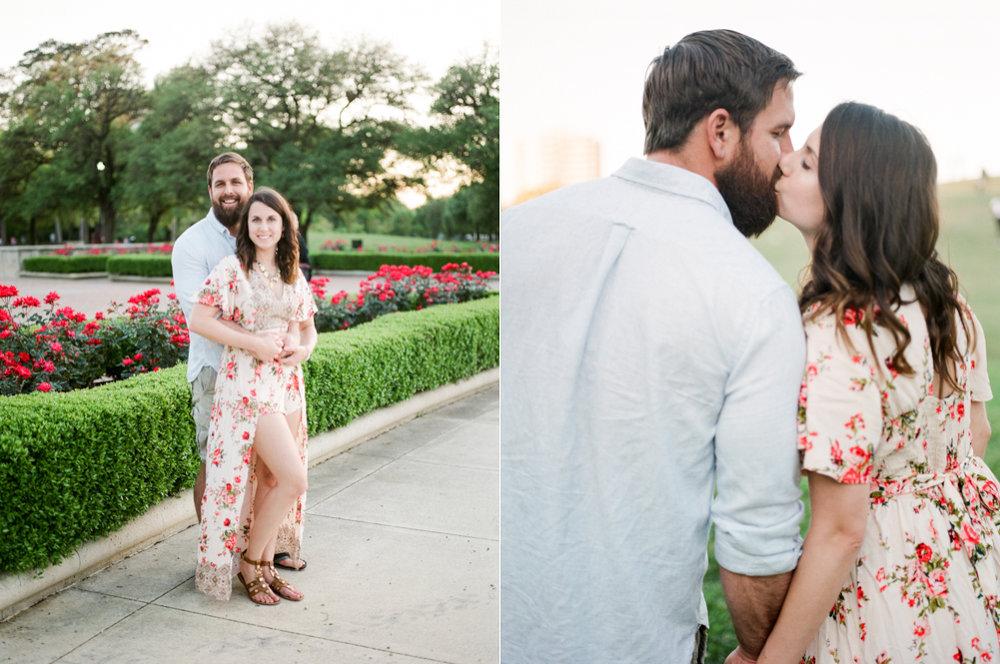 spring delight_engagement photographer_ Wedding photographer_film photographer_Christine Gosch_www.christinegosch.com_Houston, Texas_destination wedding photographer-8.jpg