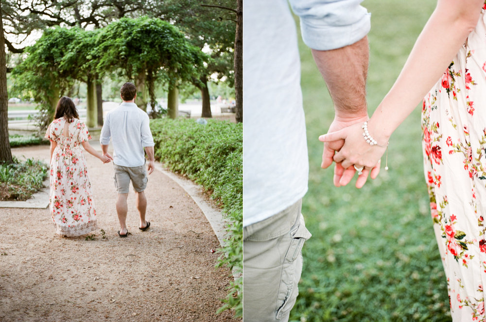 spring delight_engagement photographer_ Wedding photographer_film photographer_Christine Gosch_www.christinegosch.com_Houston, Texas_destination wedding photographer-7.jpg