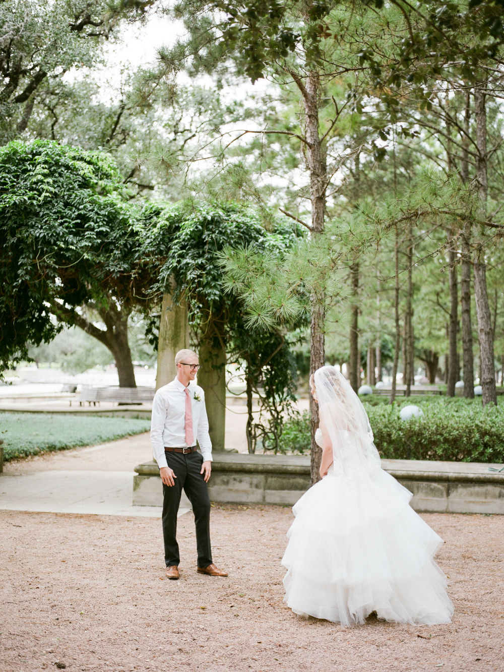 benefits of a first look_wedding photography_wedding photographer_film wedding photographer_Christine Gosch_www.christinegosch.com_Houston, Texas wedding photographer_ Houston, Texas-15.jpg