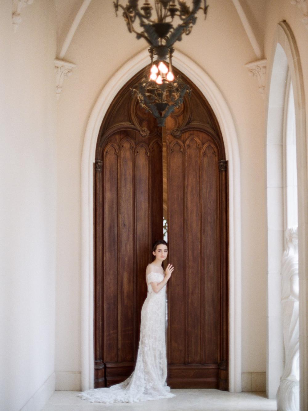 Royal wedding inspiration_christine Gosch_Houston wedding photographer_houston wedding _houston film photographer_film photographer_www.christinegosch.com-1.jpg