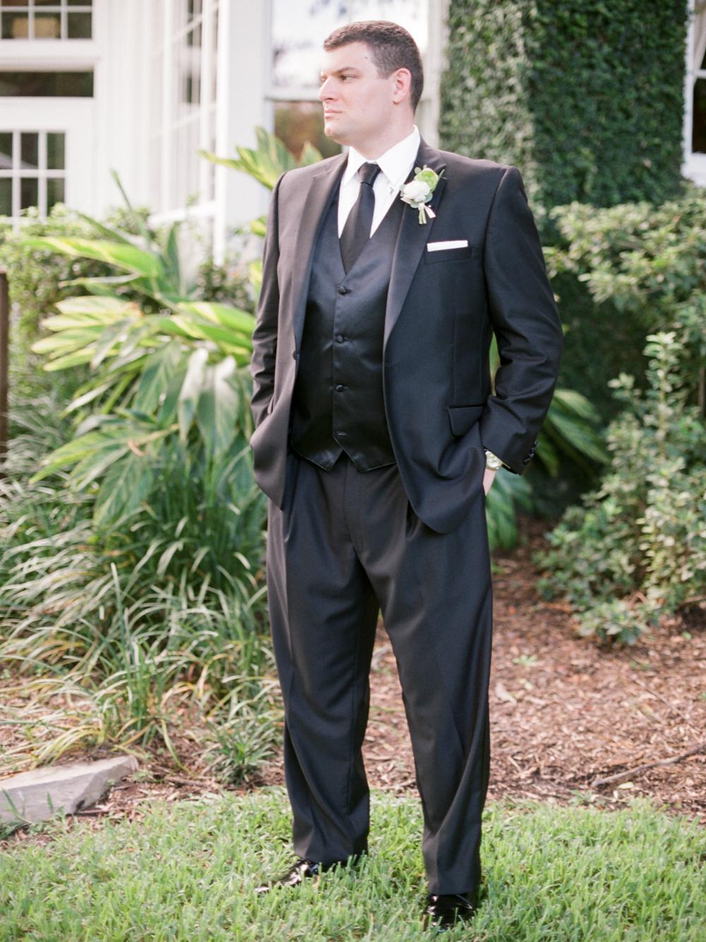 Royal wedding inspiration_christine Gosch_Houston wedding photographer_houston wedding _houston film photographer_film photographer_www.christinegosch.com-5.jpg