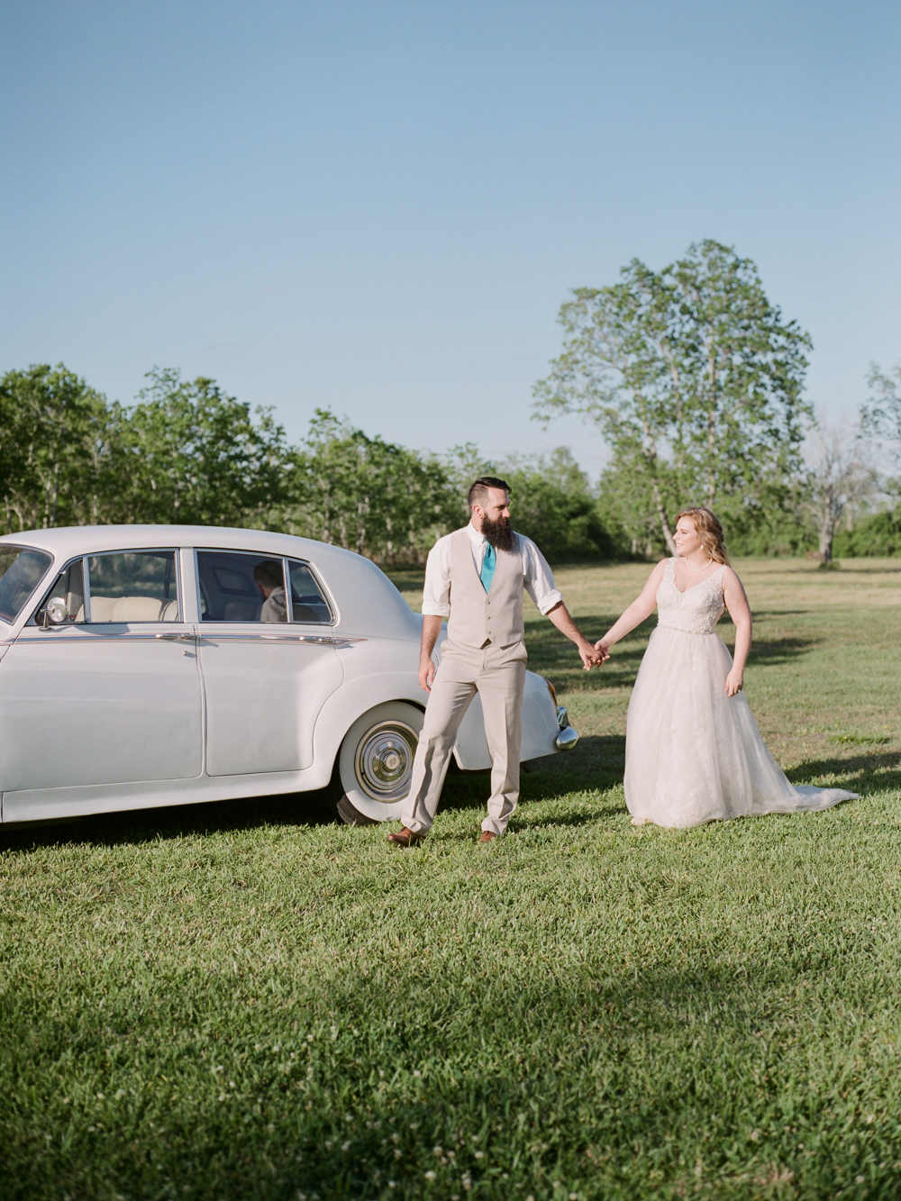 Royal wedding inspiration_christine Gosch_Houston wedding photographer_houston wedding _houston film photographer_film photographer_www.christinegosch.com-7.jpg