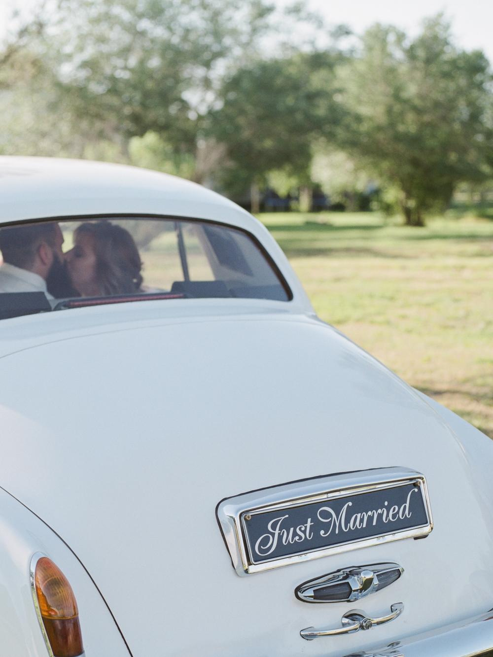 Royal wedding inspiration_christine Gosch_Houston wedding photographer_houston wedding _houston film photographer_film photographer_www.christinegosch.com-8.jpg