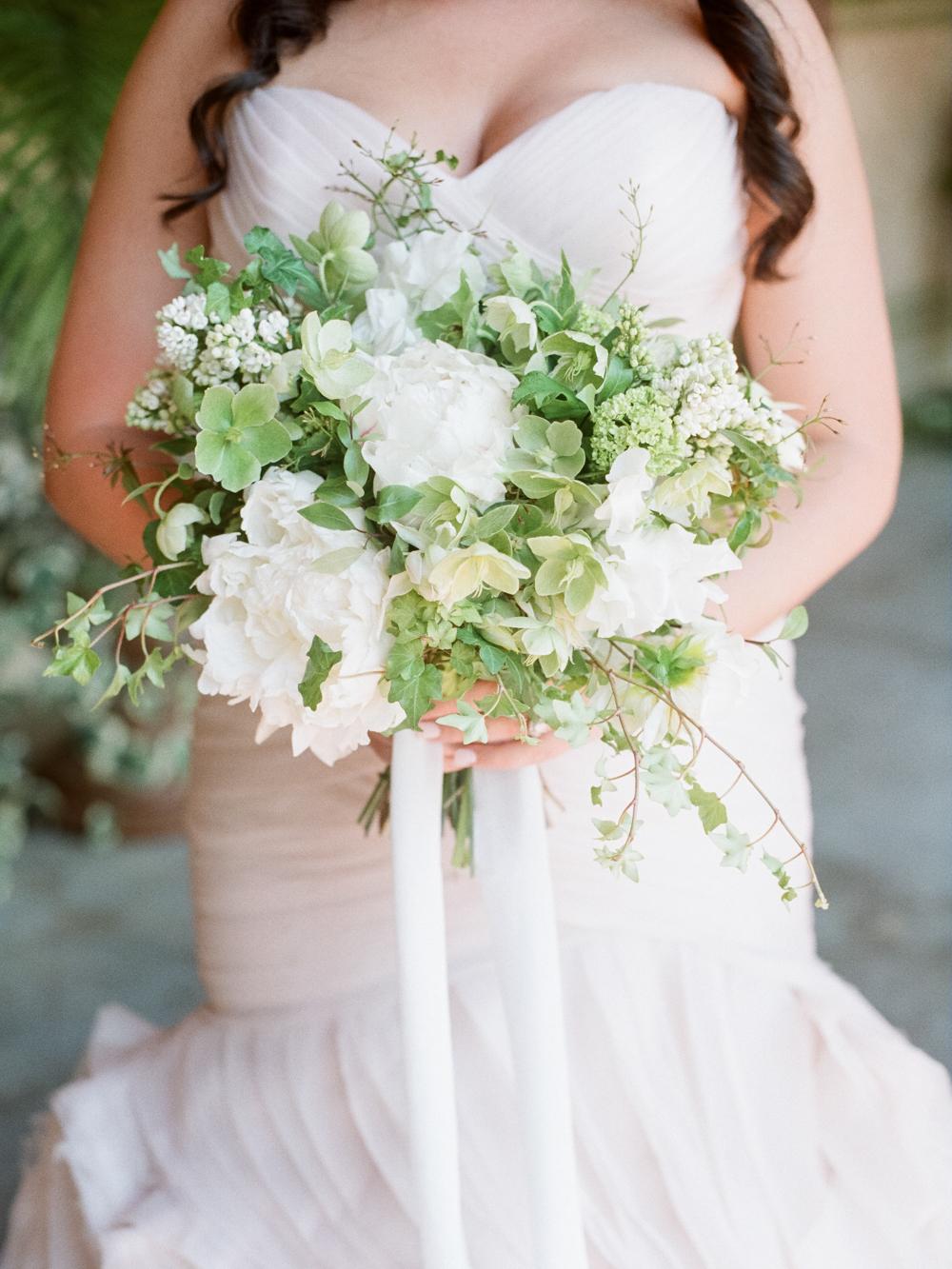 Royal wedding inspiration_christine Gosch_Houston wedding photographer_houston wedding _houston film photographer_film photographer_www.christinegosch.com-4.jpg