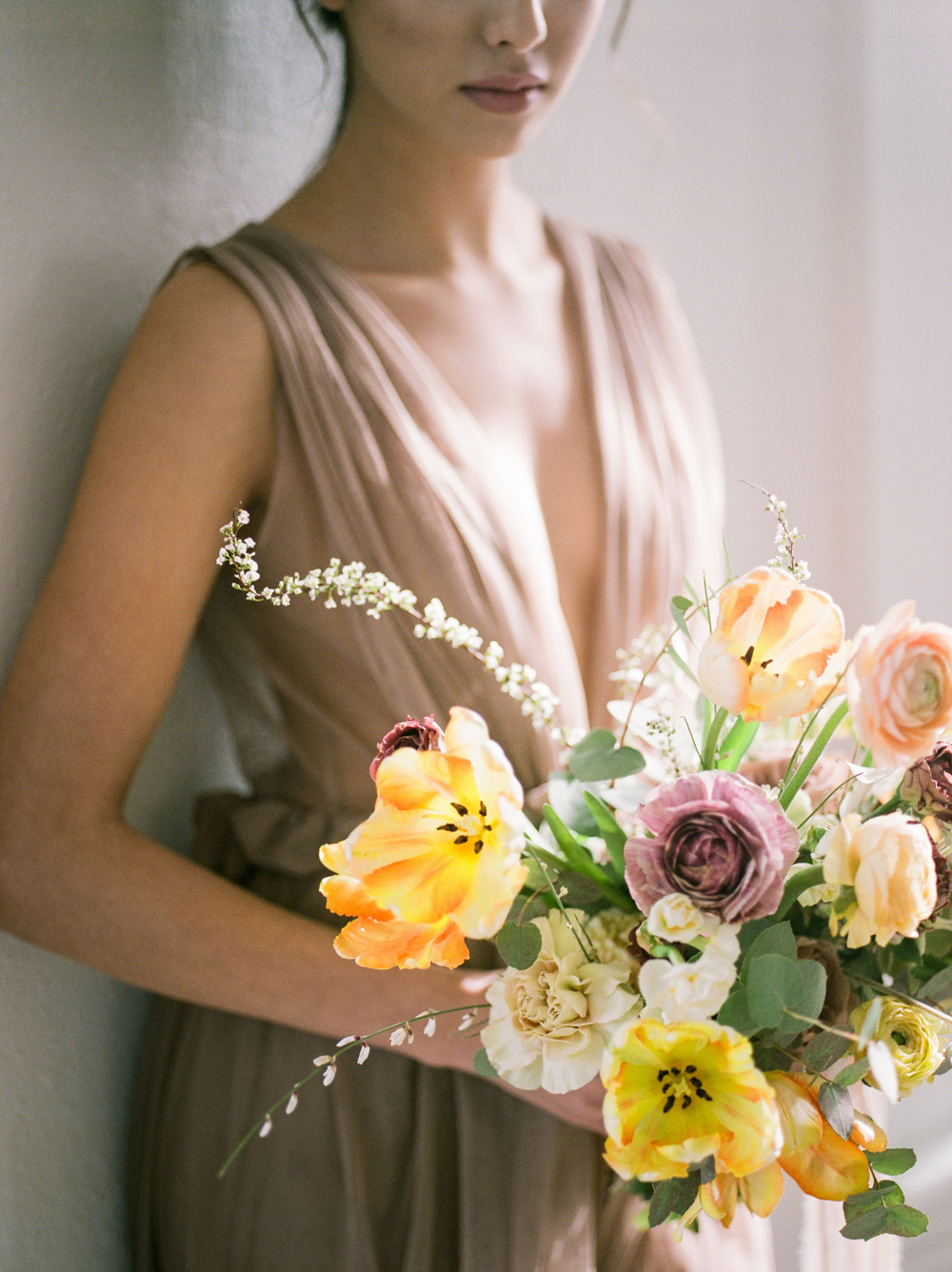Christine Gosch_Salt Lake City photographer_ mauve wedding_pring wedding_pale yellow wedding_flowy wedding_minimalistic wedding_minimal wedding_film bridal sessions-4.jpg