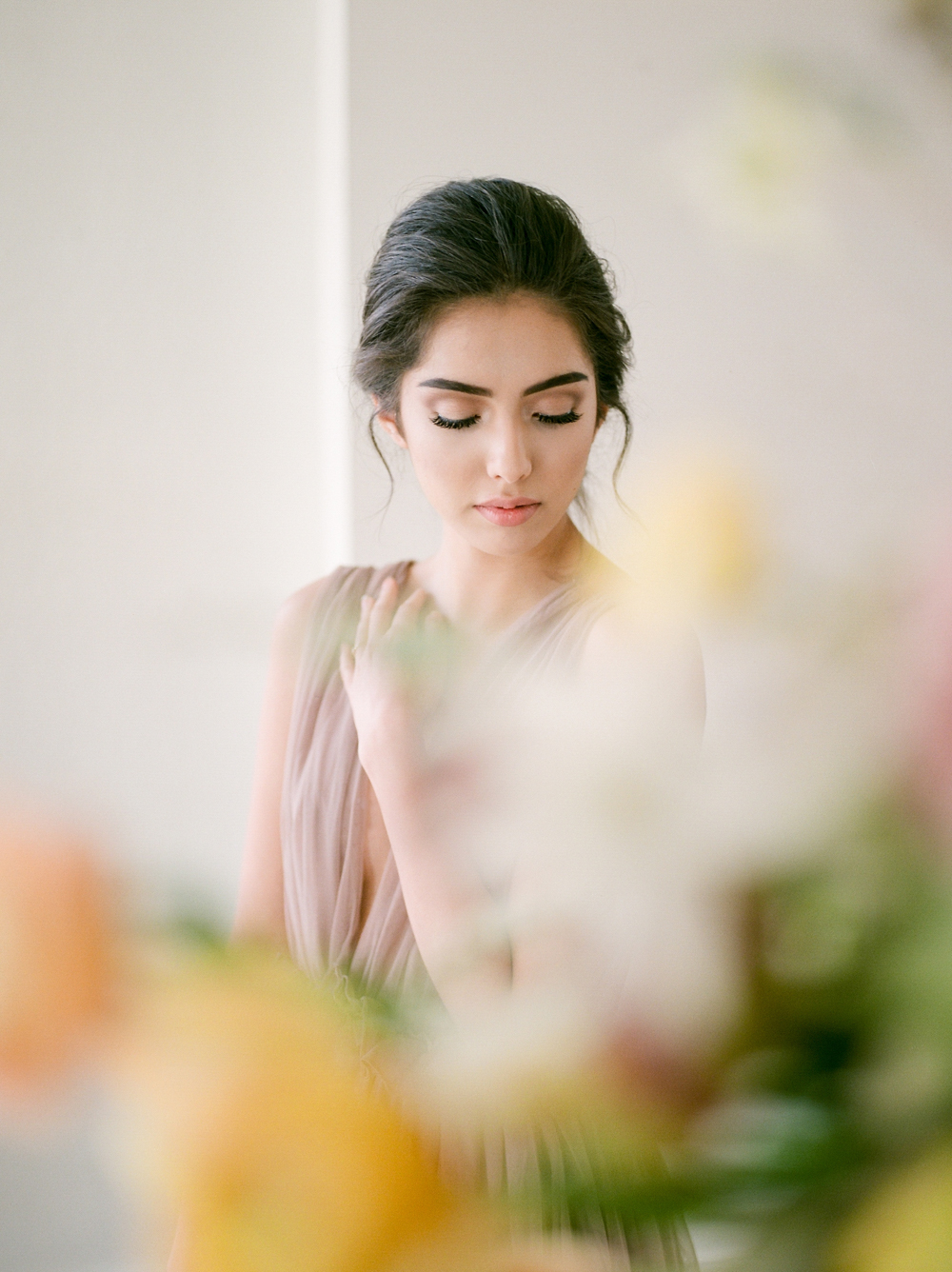 Christine Gosch_Salt Lake City photographer_ mauve wedding_pring wedding_pale yellow wedding_flowy wedding_minimalistic wedding_minimal wedding_film bridal sessions-9.jpg