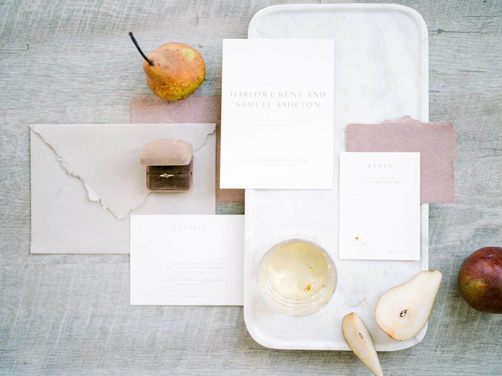 Christine Gosch_Salt Lake City photographer_ mauve wedding_pring wedding_pale yellow wedding_flowy wedding_minimalistic wedding_minimal wedding_film bridal sessions-11.jpg
