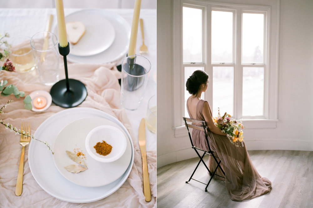 Christine Gosch_Salt Lake City photographer_ mauve wedding_pring wedding_pale yellow wedding_flowy wedding_minimalistic wedding_minimal wedding_film bridal sessions-15.jpg
