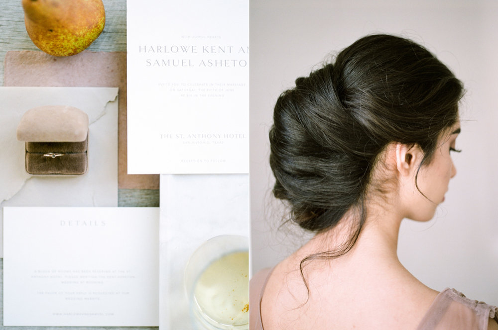 Christine Gosch_Salt Lake City photographer_ mauve wedding_pring wedding_pale yellow wedding_flowy wedding_minimalistic wedding_minimal wedding_film bridal sessions-24.jpg