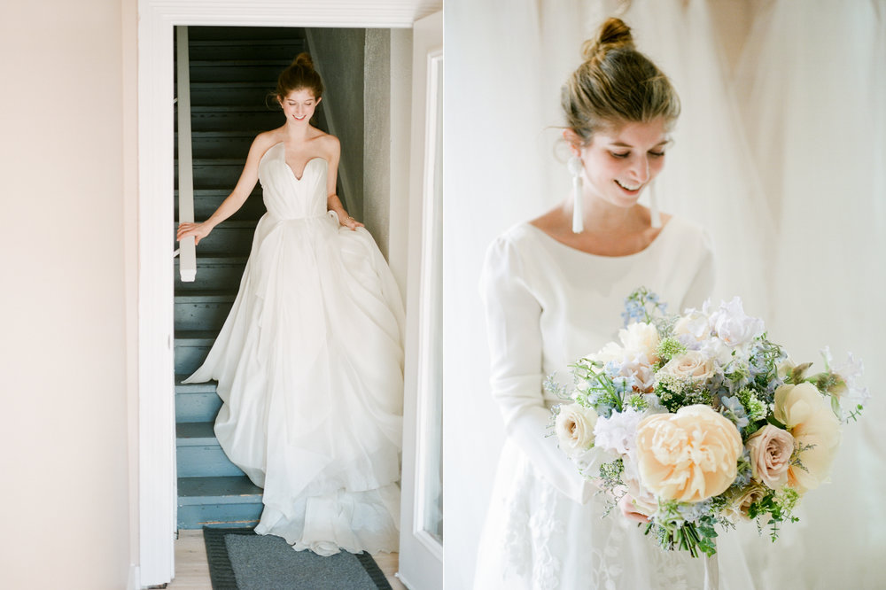 Christine Gosch_Houston wedding photographer_wedding dress styles_Houston wedding boutique_Marchesa wedding dress_ Tara Lauren bridal wedding dress_Alexandra Grecco-6.jpg